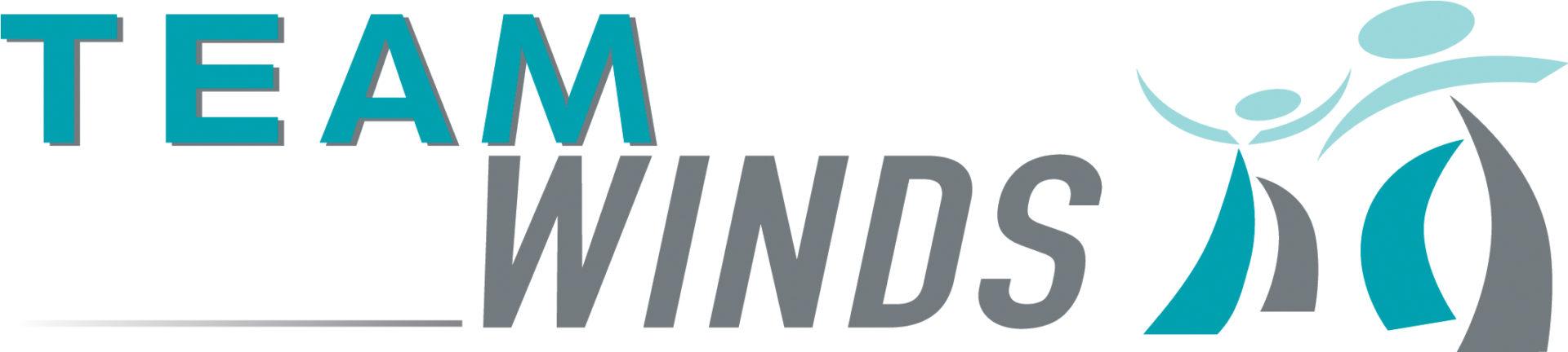 Team Winds
