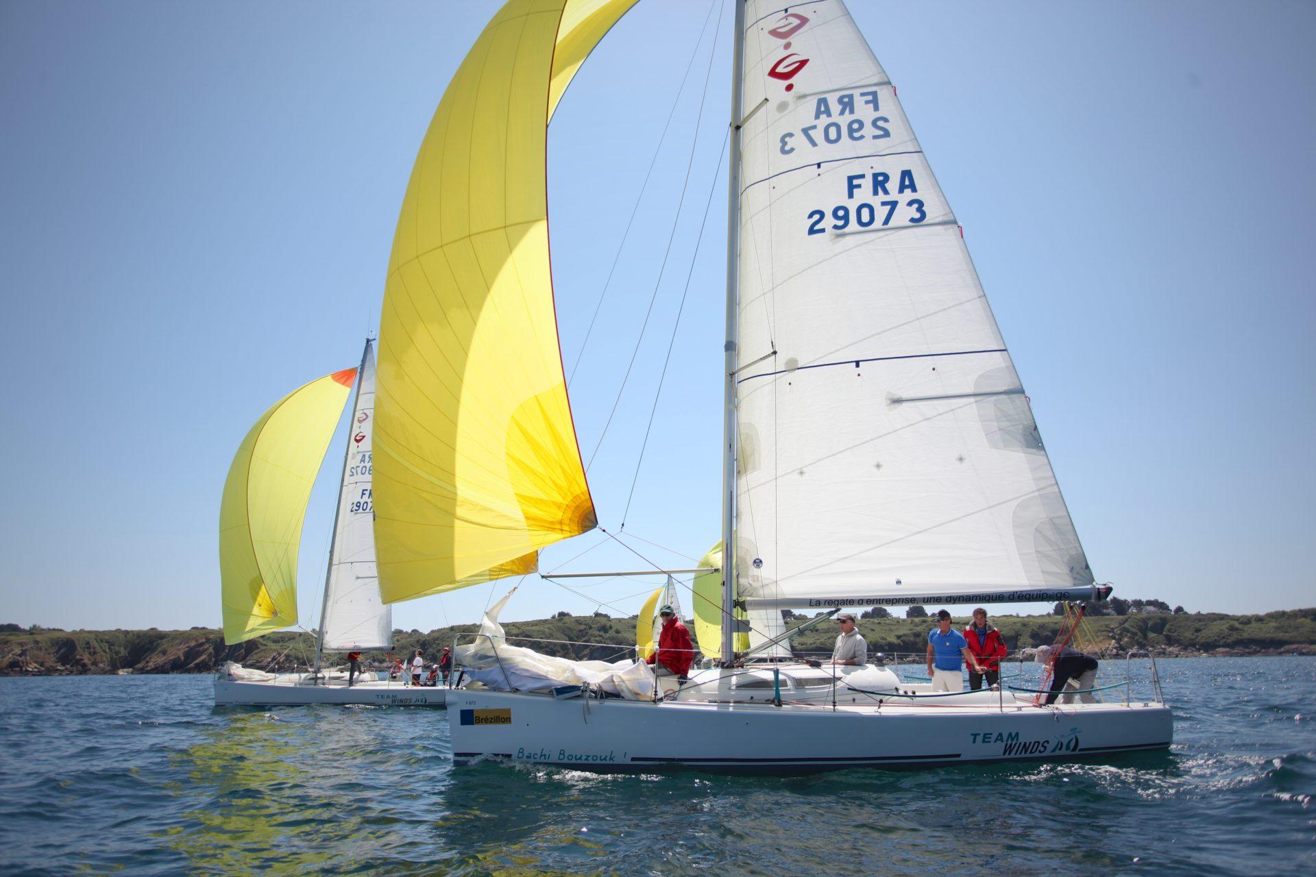 Naviguer en Bretagne avec team Winds (11)