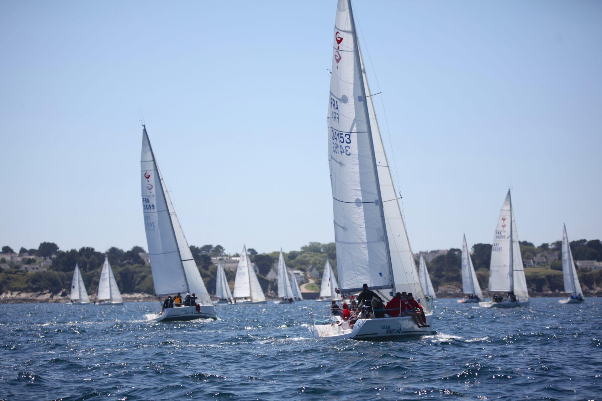 Naviguer en Bretagne avec team Winds (6)