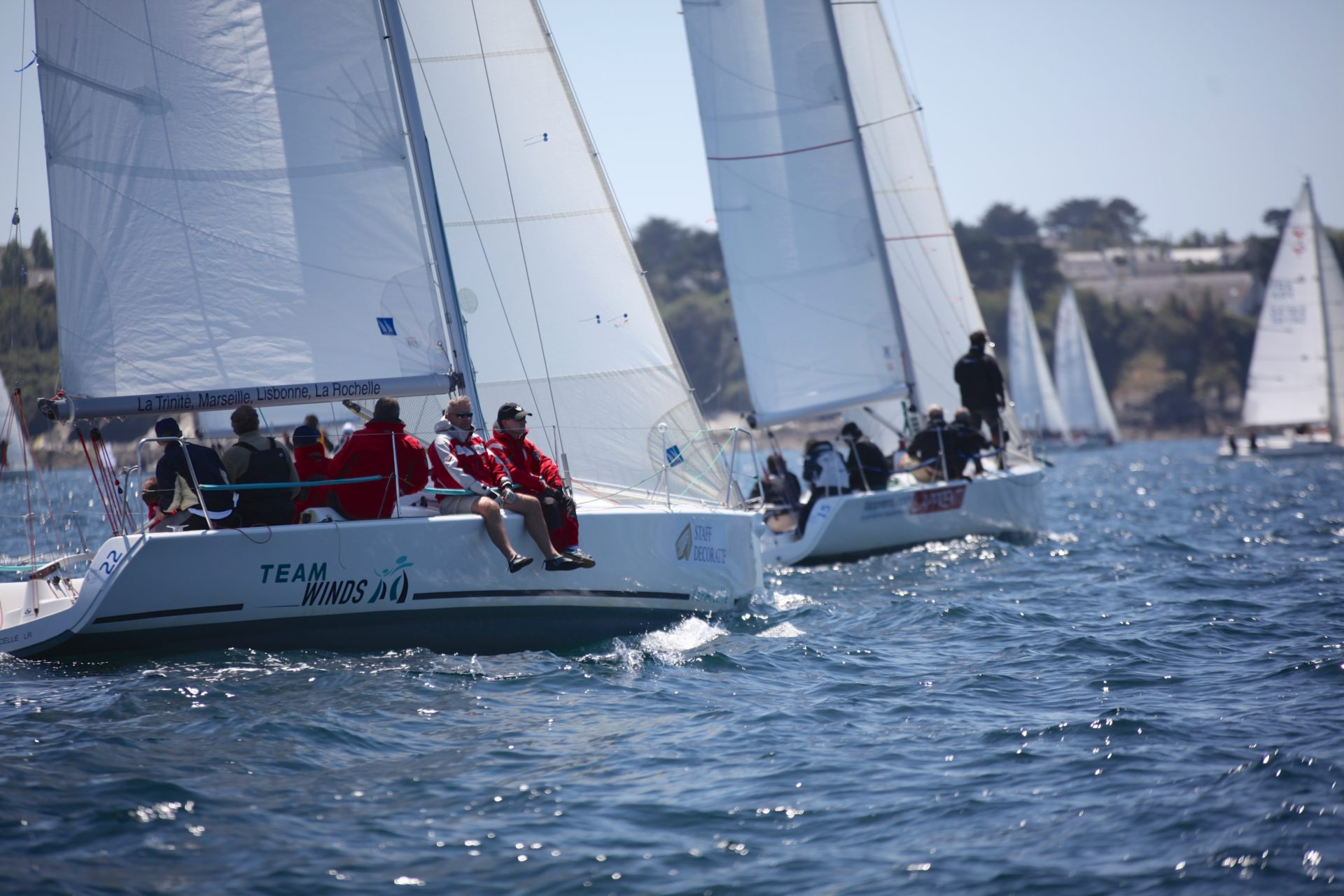 Naviguer en Bretagne avec team Winds (9)