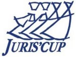 juris cup