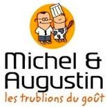 logo-michel-augustin