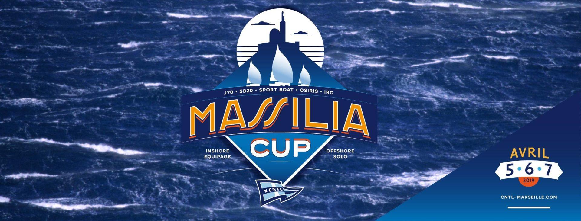 Massilia cup 2019