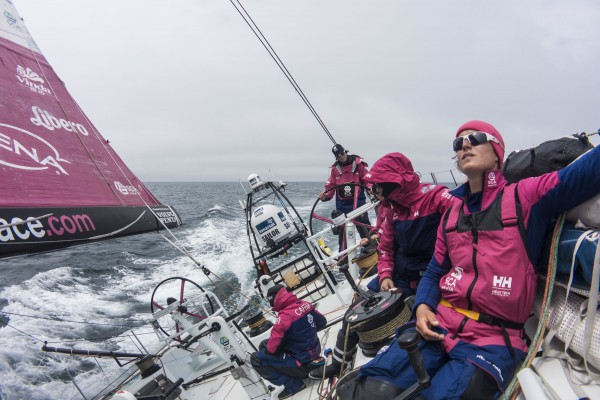 teamsca__0-0-0-vor_2014_-_macmini1_-_team_sca-vor_hq_primary_http-0-0-sca_150525_elled_01179_20150526_070214_original-600x400