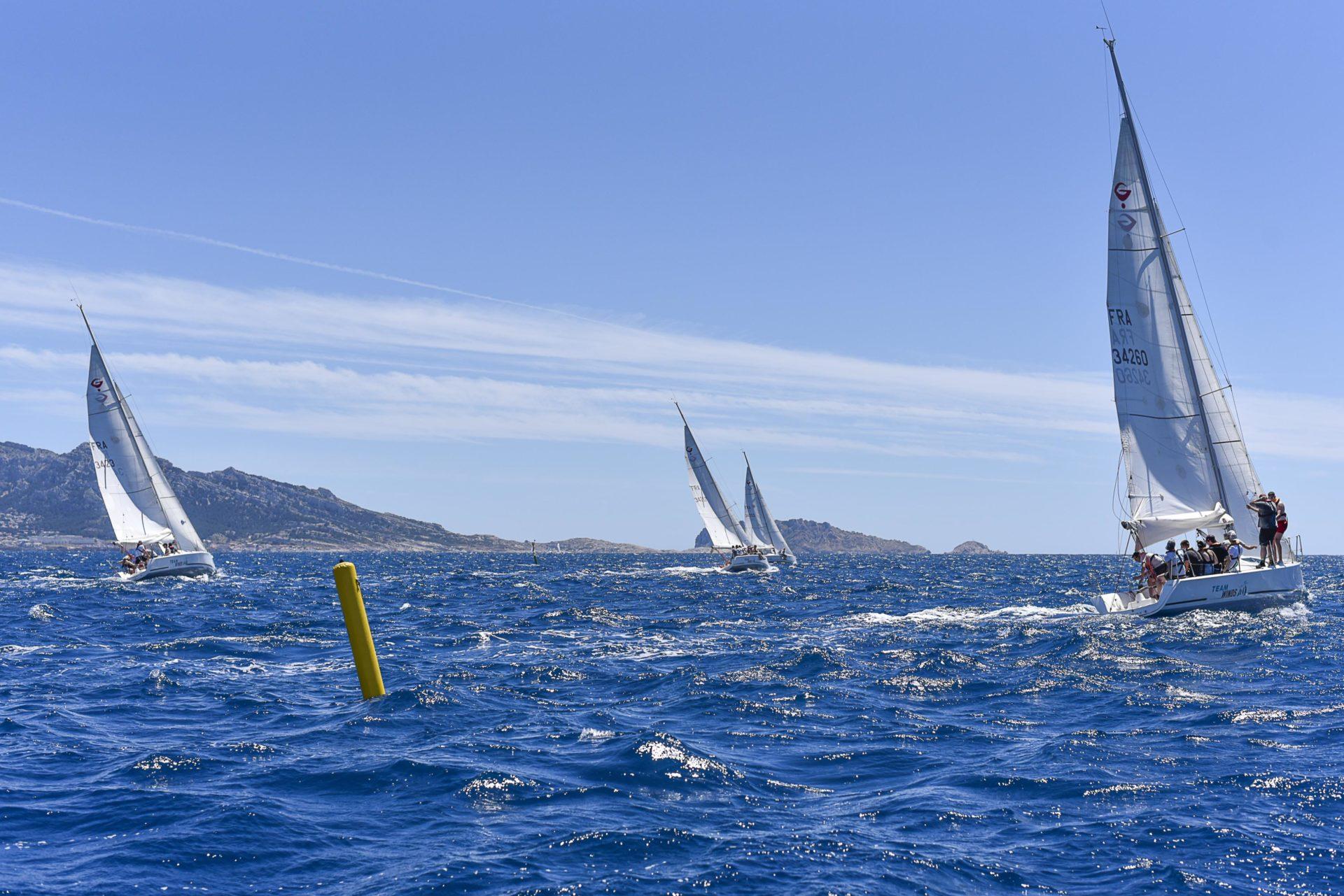 team winds - 295