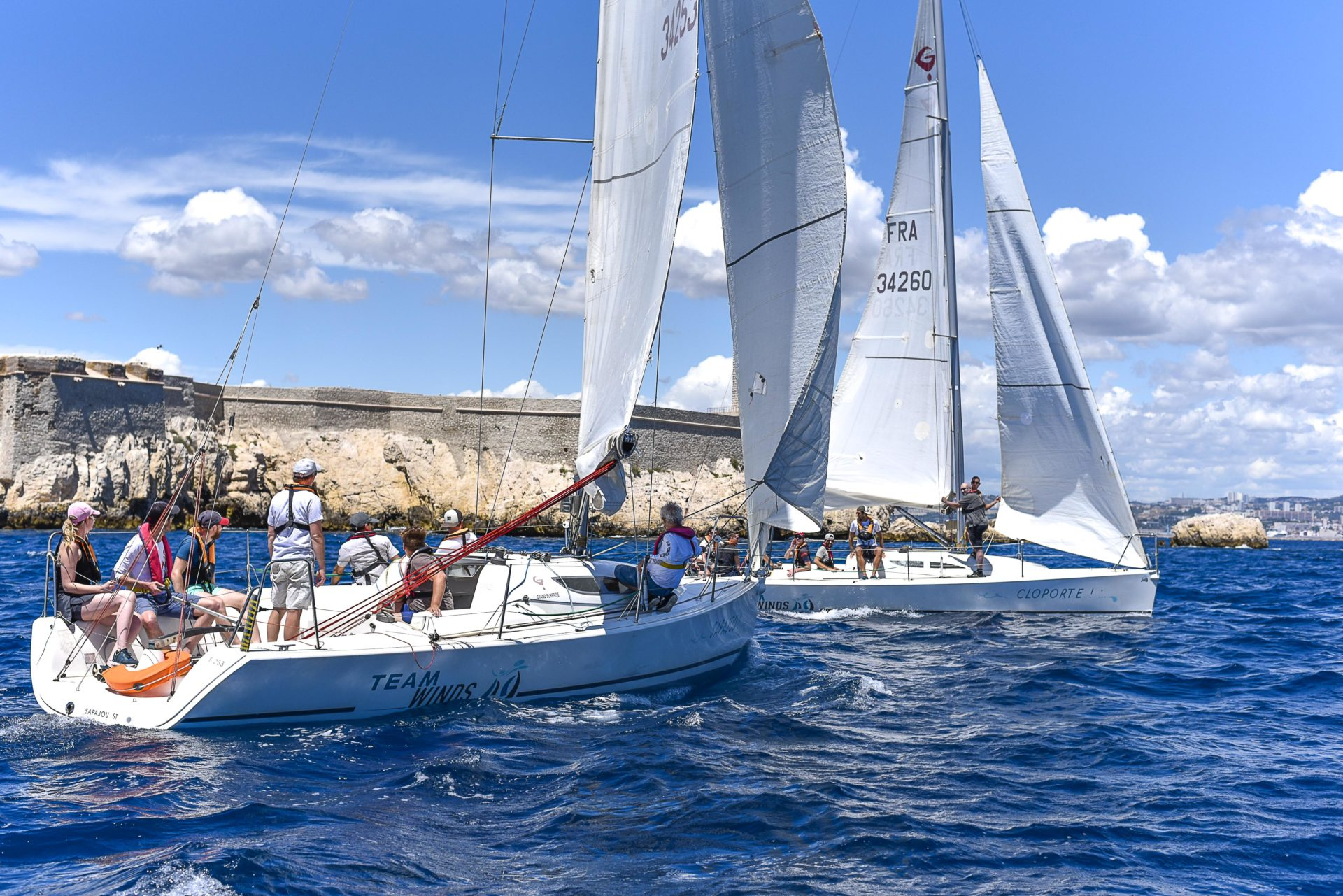 team winds - 349