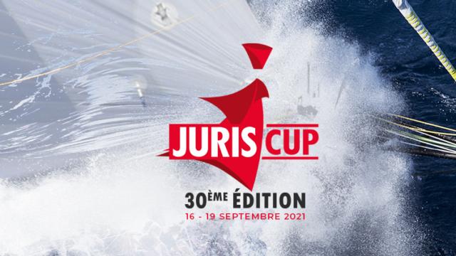Juris Cup 2021 Team Winds