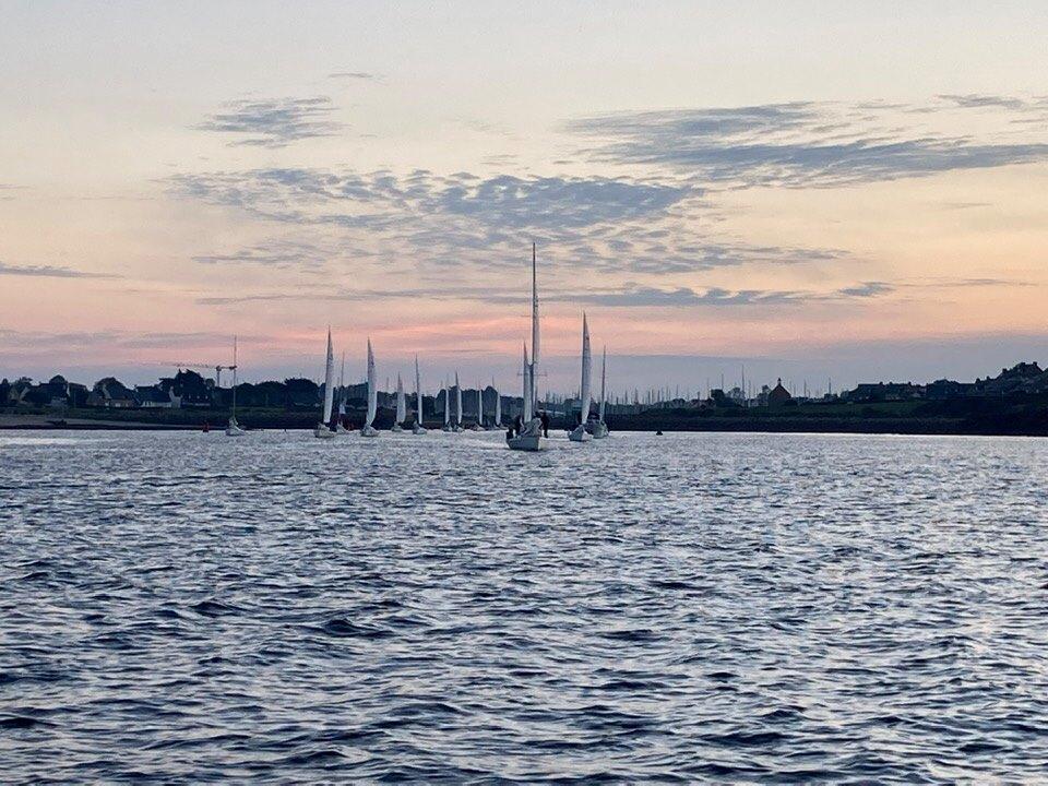 baticup atlantique 2021 grand surprise